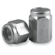.500 in. Power Tower Lock Nuts
