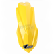 Yellow Front Fender - YA04833-102