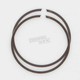 Piston Rings - 66.25mm Bore - 2608CD