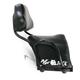 Passenger Seat Kit - 288012