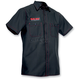 Arlen Ness Innovate Shop Shirt