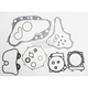 Complete Gasket Set with Oil Seals - 0934-1680