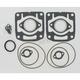 2 Cylinder Full Top Engine Gasket Set - 710179