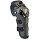 XCR Kneeguards - 2704-0281