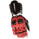 Speedmaster 8.0 Gloves