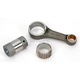 Connecting Rod Kit - 8630