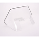 10 in. Clear Windshield - 450-217
