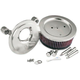 Big Sucker Performance Air Cleaner Kit - 18-513
