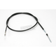 Rear Hand Brake Cable - K282109