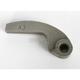 Cam Arm/A-14 - 214172A1