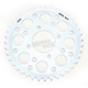 Rear Steel Sprocket - 1210-0900