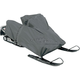 Custom Fit Snowmobile Cover - 4003-0130