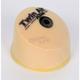 Foam Air Filter - 154512