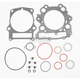 Top-End Gasket Set - M810852
