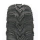 Front or Rear Mud Lite AT 24x9-11 Tire - 56A3A9