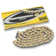520 RX3 Series Chain