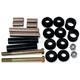Complete Front End Bushing Kit - SM-08022