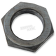 Main Shaft Sprocket Nut - A-35047-71A