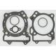 Big Bore Gasket Kit - 41001-G01