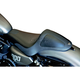Cafe Sportster Seat - 0804-0437