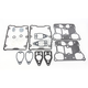 EST Rocker Box Gasket Set - C9588