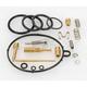 Carburetor Rebuild Kit - 1003-0018