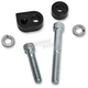 Floorboard Spacer Kit - 16937