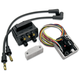 Twin Cam Stand-Alone Ignition System - EA5012