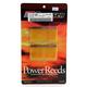 Power Reeds - 557