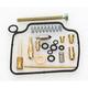 Carburetor Rebuild Kit - 1003-0017