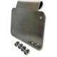 License Plate Mount - LD-2