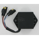 OEM-Style CDI Box - 01-143-40