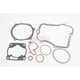 Complete Gasket Set without Oil Seals - M808613
