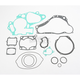 Complete Gasket Set without Oil Seals - M808581
