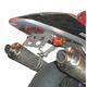 Fender Eliminator Kit - 1H52