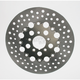 Front 420 Stainless Steel Floating Brake Rotor - R47014