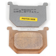 DP Sintered Brake Pads - DP205