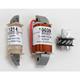 High Output Stator - 2112-0523