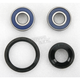 Front Wheel Bearing Kit - A25-1069