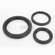 Rear Differential Seal Kit - 0935-0417