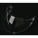 ProShield for Domain 2 Helmets - 0130-0215