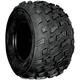 Rear DI-K778A 20x10-9 Tire - 31-K778A09-2010