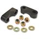 Polaris Pro Taper Bars Clamp Kit - 45473
