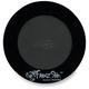 FrogzSkin Universal Circle Vent Kit - 10045