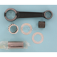 Connecting Rod Kit - WPR182