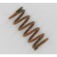 Clutch Spring for  94-C Duster Clutches - 205583A
