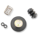 Diaphragm Rebuild Kit - 20721