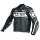 Yamaha Champion Superbike Jacket