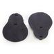 Ear Pads for RF-1200 Helmet Series - 0209-4705-00