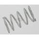 Silver Clutch Spring - 204818A